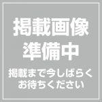 【一棟売りアパート】第一五月荘