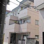 【賃貸マンション】ジョエルMITA 301号室