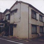 【賃貸コーポ】新小岩4丁目 2F