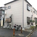 【賃貸アパート】秋葉ハイツ