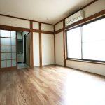【賃貸アパート】新小岩1丁目